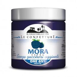 Confettura Extra di More...