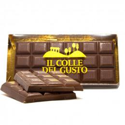 N.2 Tavolette di cioccolato...