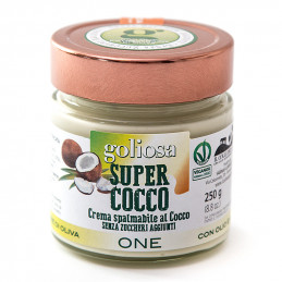 SuperCocco One