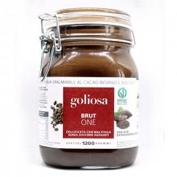Brut One - 1200 grammi