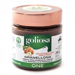 Granellona One