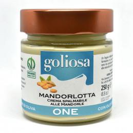 Mandorlotta One