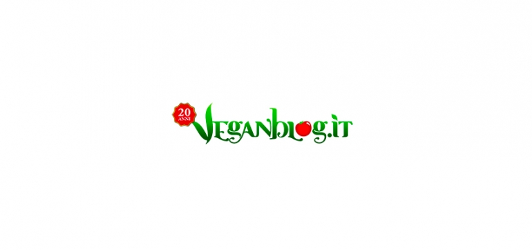 VeganBlog.it
